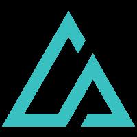 Install Guide - Regional Controller Node - Akraino Edge Stack